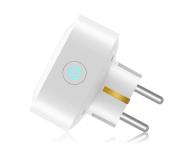 Gosund SP1 bezprzewodowe z miernikiem energii (Wi-Fi) - 525497 - zdjęcie 3