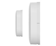 Xiaomi Mi Smart Window & Door Sensor - 525743 - zdjęcie 3