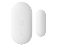Xiaomi Mi Smart Window & Door Sensor - 525743 - zdjęcie 1