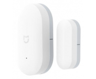 Xiaomi Mi Smart Window & Door Sensor - 525743 - zdjęcie 2