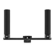 DJI Dual Grip do Ronin SC - 525305 - zdjęcie 1