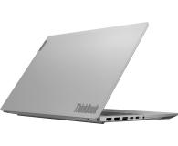 Lenovo ThinkBook 15  i5-1035G1/8GB/256/Win10P - 564792 - zdjęcie 5