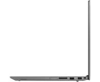 Lenovo ThinkBook 15  i5-1035G1/8GB/256/Win10P - 564792 - zdjęcie 7