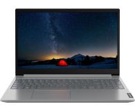 Lenovo ThinkBook 15  i5-1035G1/8GB/256/Win10P - 564792 - zdjęcie 3