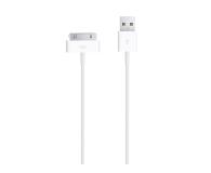 Apple Adapter USB - 30pin - 522906 - zdjęcie 1