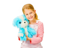 TM Toys Fur Balls My real rescue niebieski - 527200 - zdjęcie 4