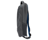 "Dell Essential Backpack 15.6"" - 378636 - zdjęcie 4"