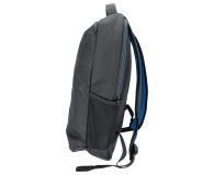 "Dell Essential Backpack 15.6"" - 378636 - zdjęcie 5"