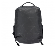 "Dell Essential Backpack 15.6"" - 378636 - zdjęcie 1"