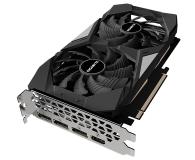 Gigabyte Radeon RX 5500 XT OC 4GB GDDR6 - 533894 - zdjęcie 2