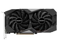 Gigabyte Radeon RX 5500 XT OC 4GB GDDR6 - 533894 - zdjęcie 5
