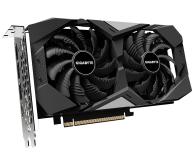Gigabyte  Radeon RX 5500 XT OC 8GB GDDR6  - 533896 - zdjęcie 3