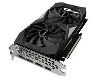Gigabyte  Radeon RX 5500 XT OC 8GB GDDR6  - 533896 - zdjęcie 2