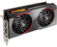 MSI Radeon RX 5500 XT GAMING X 8GB GDDR6 - 533901 - zdjęcie 3
