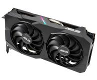 ASUS Radeon RX 5500 XT DUAL EVO OC 8GB GDDR6 - 533898 - zdjęcie 5