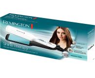 Remington S8500 Shine Therapy - 151911 - zdjęcie 4