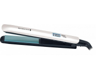 Remington S8500 Shine Therapy - 151911 - zdjęcie 3