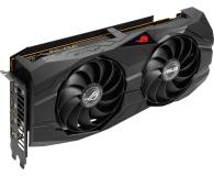 ASUS Radeon RX 5500 XT Strix Gaming OC 8GB GDDR6 - 534183 - zdjęcie 3