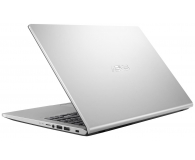 ASUS VivoBook 15 X509FA i3-8145U/8GB/256/Win10 - 526547 - zdjęcie 5