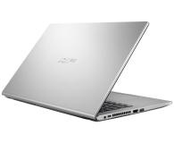 ASUS VivoBook 15 X509FA i3-8145U/8GB/256/Win10 - 526547 - zdjęcie 6