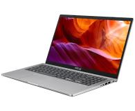 ASUS VivoBook 15 X509FA i3-8145U/8GB/256/Win10 - 526547 - zdjęcie 3