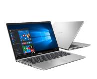 ASUS VivoBook 15 X509FA i3-8145U/8GB/256/Win10 - 526547 - zdjęcie 1