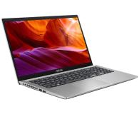 ASUS VivoBook 15 X509FA i3-8145U/8GB/256/Win10 - 526547 - zdjęcie 7