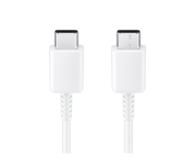 Samsung Kabel USB-C - USB-C 1m - 528836 - zdjęcie 1