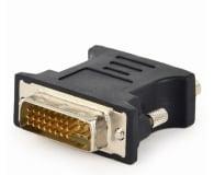 Gembird Adapter DVI-A - VGA - 472511 - zdjęcie 1