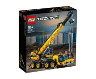LEGO Technic Żuraw samochodowy - 532340 - zdjęcie 1