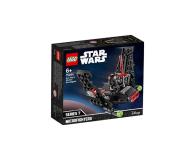 LEGO Star Wars Wahadłowiec Kylo Rena - 532487 - zdjęcie 1