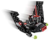 LEGO Star Wars Wahadłowiec Kylo Rena - 532487 - zdjęcie 3