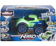 Dumel Nikko Nano VaporizR 3 - 531222 - zdjęcie 5