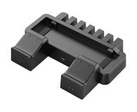 Venom XBO Stojak pionowy dla One X & S - black - 530793 - zdjęcie 2