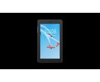Lenovo TAB E7 16GB/Android Oreo WiFi - 493445 - zdjęcie 2