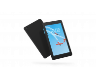 Lenovo TAB E7 16GB/Android Oreo WiFi - 493445 - zdjęcie 5