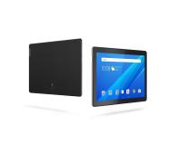 Lenovo TAB M10 3GB/32GB/Android Oreo WiFi - 475158 - zdjęcie 5