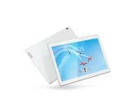Lenovo Tab M10 QS4292GB/64GB/Android 8.0 WiFi Biały - 525742 - zdjęcie 7