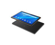 Lenovo TAB M10 QS450/2GB/48GB/Android 8.0 LTE - 481381 - zdjęcie 3