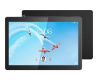 Lenovo TAB M10 QS450/2GB/48GB/Android 8.0 LTE - 481381 - zdjęcie 2
