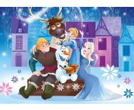 Clementoni Puzzle Disney 3x48 el Olaf's Frozen Adventure  - 478698 - zdjęcie 2