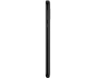 Motorola Moto G7 Power 4/64GB Dual SIM czarny + etui - 478821 - zdjęcie 7