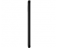 Motorola Moto G7 Power 4/64GB Dual SIM czarny + etui - 478821 - zdjęcie 6