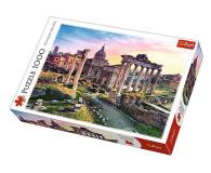 Trefl 1000 el Forum rzymskie - 479196 - zdjęcie 1