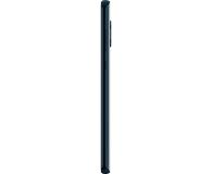 Motorola Moto G7 Plus 4/64GB Dual SIM granatowy + etui - 478819 - zdjęcie 7
