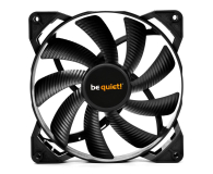 be quiet! Pure Wings 2 120mm  PWM High-Speed - 479809 - zdjęcie 1