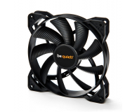 be quiet! Pure Wings 2 120mm High-Speed - 479808 - zdjęcie 2