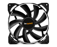 be quiet! Pure Wings 2 120mm High-Speed - 479808 - zdjęcie 1