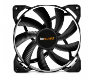 be quiet! Pure Wings 2 140mm  PWM High-Speed - 479818 - zdjęcie 1