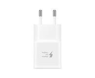 Samsung Ładowarka Sieciowa 1x 2A Fast Charge - 349089 - zdjęcie 2